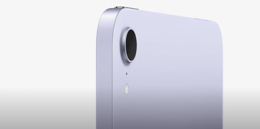Evento Apple: i nuovi iPhone e tutti gli altri annunci