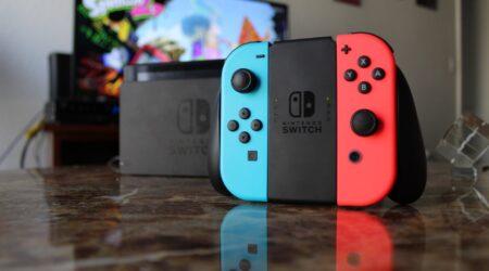 Nintendo Direct 2021: i giochi annunciati e le novità