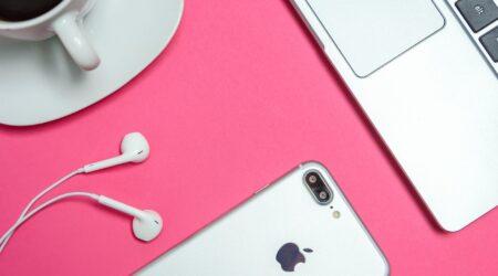 Evento Apple: Iphone, Ipad e Watch, tutti gli annunci