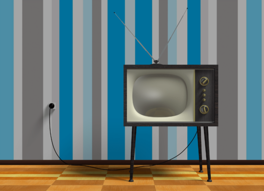 Ci lascia Carlo Vichi: il fondatore della nota azienda di televisori Mivar