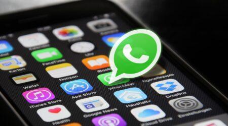 WhatsApp, chat effimere in arrivo e non solo: tutti gli aggiornamenti
