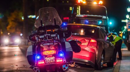 Incidenti stradali: dal MIT un'intelligenza artificiale per prevederli