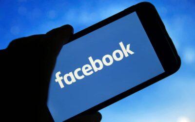 Rallentamenti Telegram e Twitter: la colpa sarebbe del down di Facebook