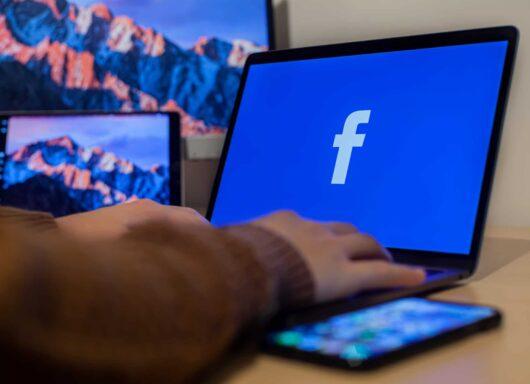 Facebook sta per cambiare nome: potrebbe essere l'inizio del metaverso?
