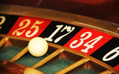 Casino online sicuri con licenza AAMS: quali caratteristiche possiedono?
