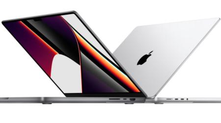 Apple presenta i nuovi MacBook Pro e le AirPods di terza generazione