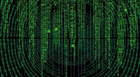 Data breach SIAE: un nuovo capitolo della vicenda che riguarda gli artisti