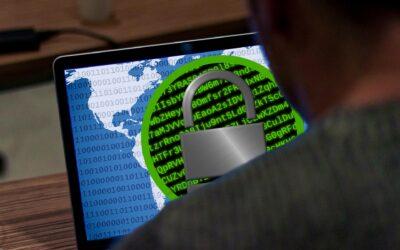 Un nuovo episodio di furto di dati: colpita la SIAE