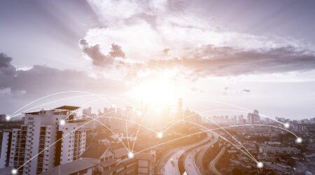 Tra mercati emergenti e innovazione: scopri di più sui nuovi corsi del SIDI