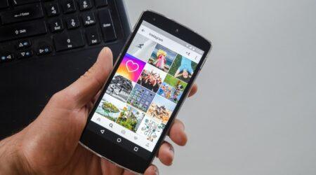 Link nelle storie Instagram: da ora è disponibile per tutti