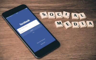 Facebook, Instagram e WhatsApp down: la causa del disservizio
