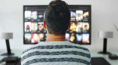 Pluto TV arriva in Italia: ecco il nuovo servizio streaming gratuito